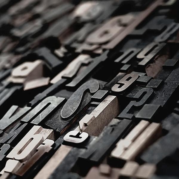 Instalacja drukarki i drukowanie plików