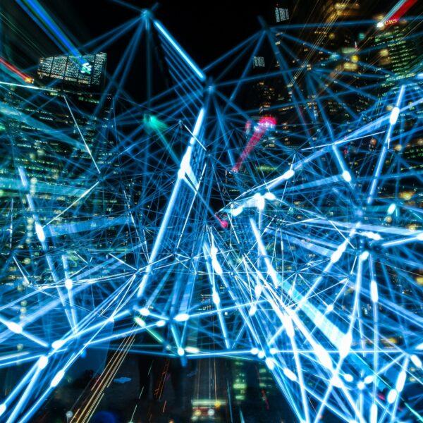 Zawody przyszłości w IT – Nowe stanowiska i nowe kompetencje związane z robotyzacją