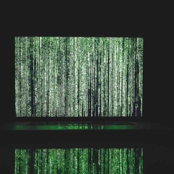 Jak się robi Data Science?  Dzień z pracy badaczki danych